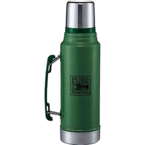 de bru sales ltd promotional products swag thermos