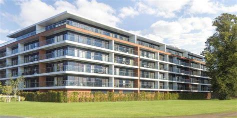 Apartments For Sale In Park Racecourse Newbury Park Newbury Racecourse Apartment Complex
