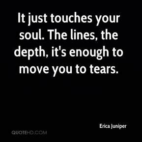 Its Just The In My Soul by Tears Quotes Page 13 Quotehd