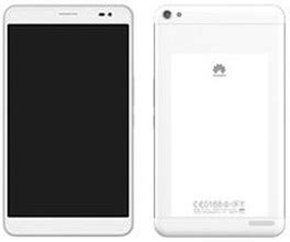 Hp Huawei Mediapad X1 huawei mediapad x1 a new 7 inch android tablet expected in march tablet news