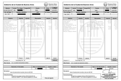 sueldo docente caba 2016 sueldo de un administrativo 2016 en argentina