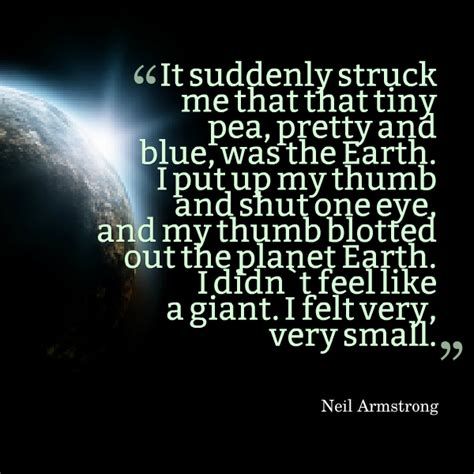 neil armstrong biography quotes taking a moment for the man on the moon in honor of neil