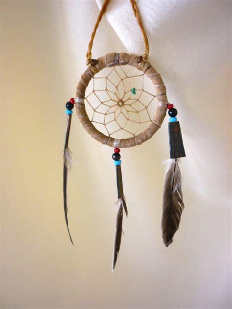 Native American Wedding Vases December Native American Crafts Black Bear Crossings