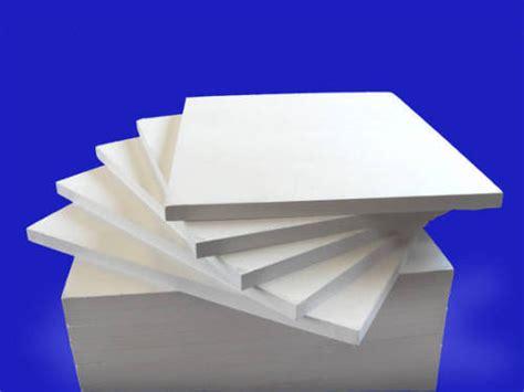 ceramic insulation high temperature ceramic insulation board from china