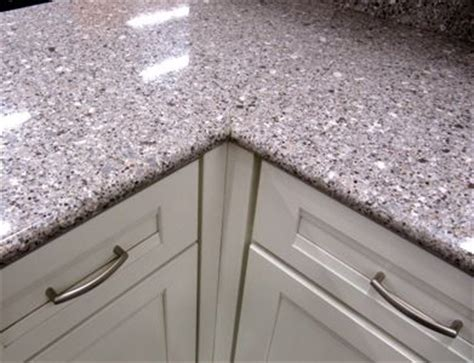 faux granite countertop paint kit faux granite countertops with nelson paint kit so much