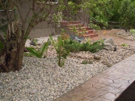 Backyard Landscaping Ideas On A Budget » Home Design