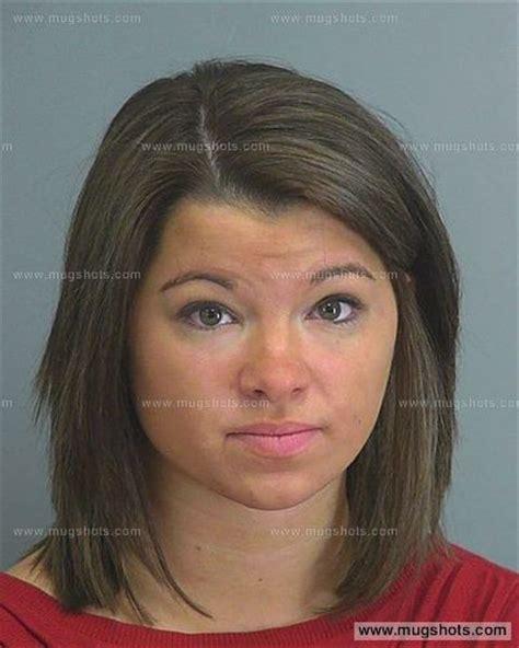 Spartanburg County Sc Arrest Records Katherine Louise Mugshot Katherine Louise