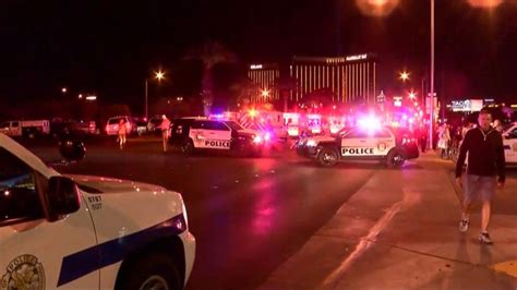 las vegas shooting update today at least 59 dead 527 injured in vegas shooting