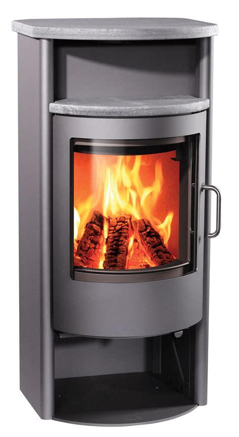 wood stove for sale rais malta wood stove for sale