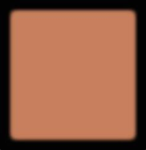 1000 images about paint colors i on behr behr premium plus and paint colors
