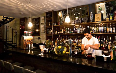 World S Top 50 Bars by Licorer 237 A Limantour 50bestbars Coolhuntermx