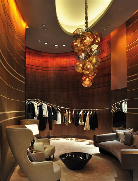 2 knowhow retail lighting interior lighting design retail lighting trends counter intelligence designcurial