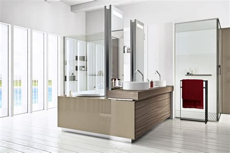 sistemi doccia sistemi vasca lavabo doccia makro systems