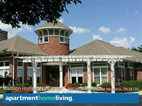 Humphreys Apartments Tn Humphreys Center Apartments Tn