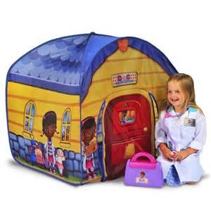 Home furniture amp diy gt bedding gt bed linens amp sets gt bedding sets