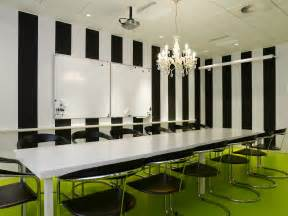 Meeting Room Chairs Design Ideas Beautiful Offices Of Lego
