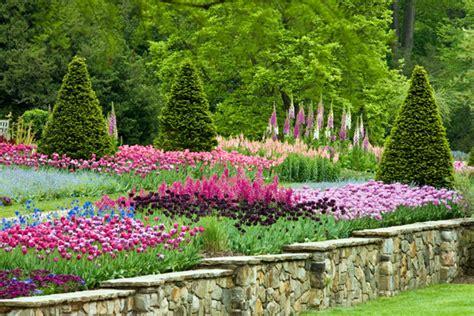 Gardens In Pennsylvania by Brandywine Valley Delaware Gardens Philadelphia Pa
