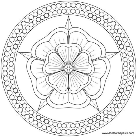 mandala coloring pages hearts mandala coloring pages coloring home