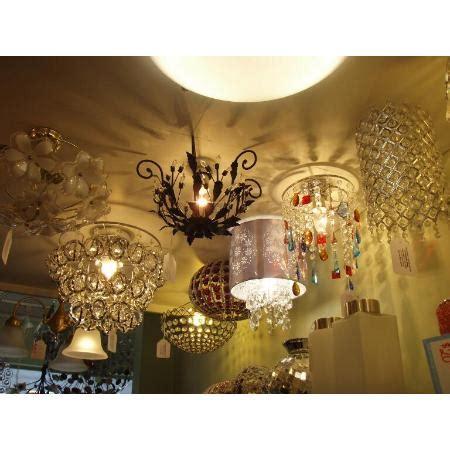 launceston lighting centre lighting stores 67