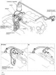 93 accord fuel filter location get free image about