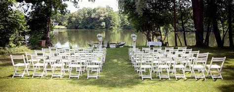 Trauung Im Freien by Hochzeitsplanung Seyfried Startseite