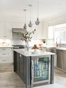 houzz kitchen island ideas white shaker cabinet ideas houzz