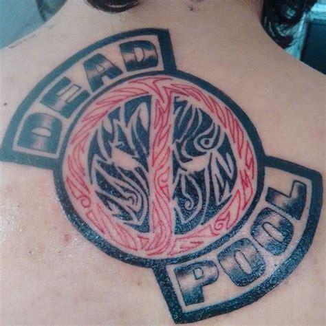 pool tattoos designs pool designs images
