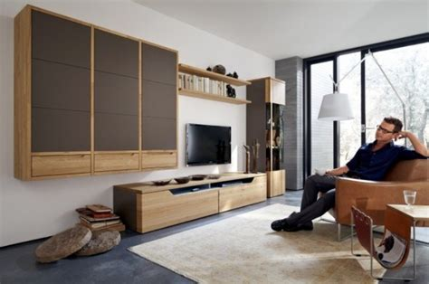 wooden finish wall unit combinations from h 252 lsta wooden finish wall unit combinations from h 252 lsta home