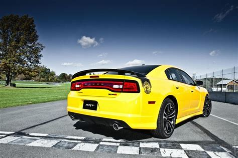 chargers luxury suite prices 1000 ideas about 2014 dodge charger srt8 on