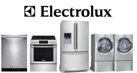 electrolux kitchen appliances electrolux appliances national appliance service repair
