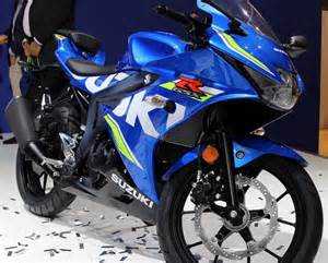 Suzuki Bike New Launch Suzuki Intermot 2016 Gsx R1000 R1000r Gsx R125 Gsx S750