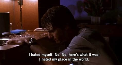 movie quotes jerry maguire 13 amazing picture quotes about class movie jerry maguire
