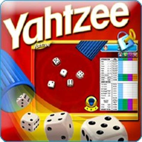 yahtzee full version free download free full version yahtzee http htibuilders com
