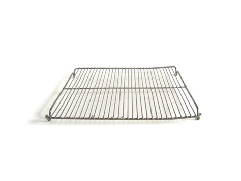 Wire Cake Cooling Rack by Wire Rack Vintage Cookie Cake Cooling Rack Metal Square Food
