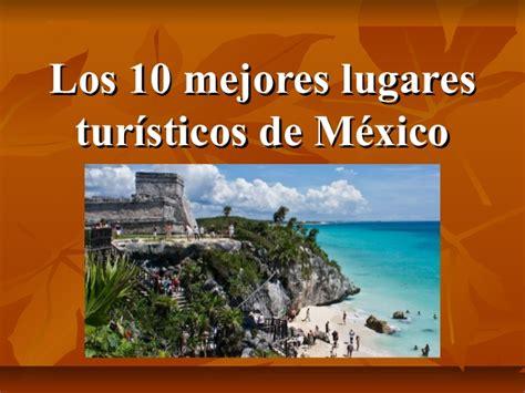 top 10 los estadios de f 250 tbol m 225 s grandes del mundo mejores dominios mexicanos lo mejor de los dominios los 10