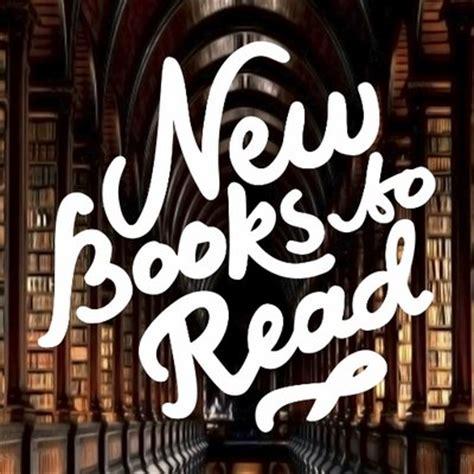 new picture books new books to read readnewbooks