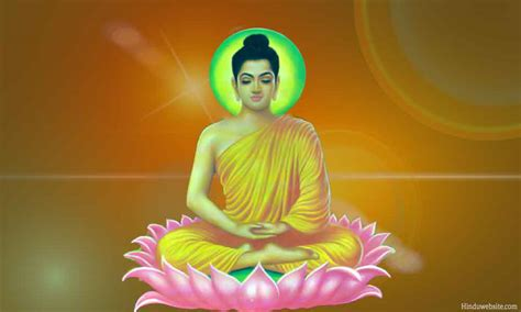 beverly buddha the true story of an enlightened rogue books the of the buddha after enlightenment