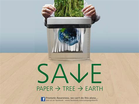 Save Tree Save Essay by Save Tree Save Earth Essay Will Write Your Essaysfor Money Get A Free Quote