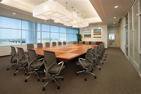 Conference Room Light Fixtures News