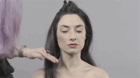 100 years hairstyle images what is beautiful one minute video of 100 years of