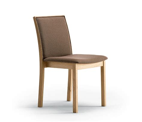 Contemporary Oak Dining Chairs Contemporary Dining Room Chair From Wharfside Contemporary