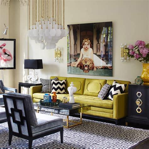 modern peking sofa styled jonathan adler modern peking