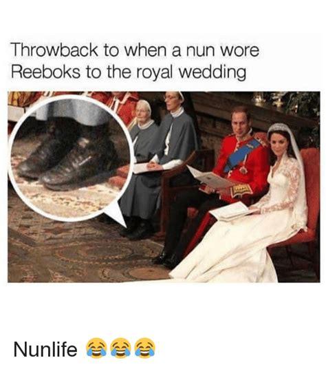 Royal Wedding Meme - 25 best memes about royale royale memes