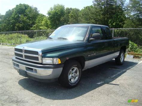 2002 dodge ram colors of touch up paint autos weblog