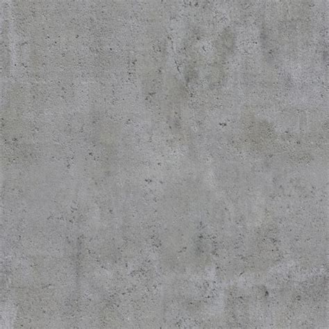 exposed concrete texture plaster 11 free texture download by 3dxo com