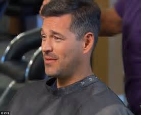 brandi house of beverly hair cut eddie cibrian slams ex wife brandi glanville as wife leann