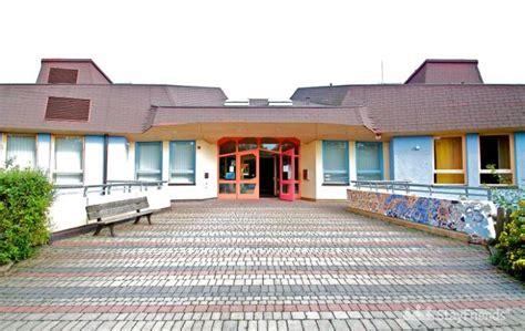 Freie Werkstatt Dortmund by Georgschule Dortmund Freie Waldorfschule Dortmund