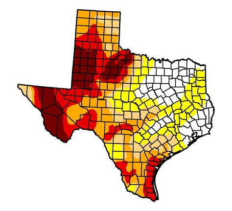 fracking texas map texas fracking map quotes
