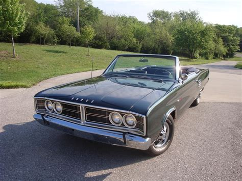 1966 dodge coronet 500 1966 dodge coronet 500 for sale classiccars cc 666202