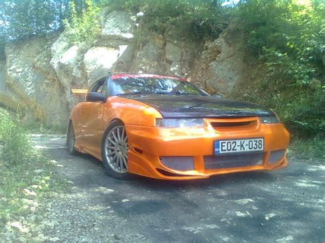 opel calibra sport opel calibra tuning sports cars photo 32562001 fanpop